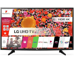 amazon black friday tv deals tcl best 20 cheap tvs ideas on pinterest tv covers tvs for travel