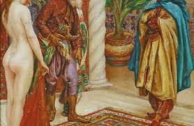 Harem Ottoman Turquie L épouse D Erdogan Fait L éloge Des Harems De L Empire