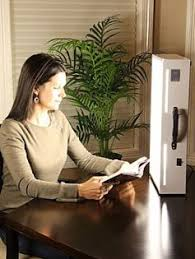 Light Box Therapy Top Rated Sad Lamps Sad Light Reviews