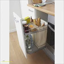 meuble à rideau cuisine meuble a epice coulissant ikea meuble coulissant cuisine ikea