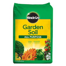 Ace Hardware Winter Garden Florida Miracle Gro Moisture Control Potting Soil For Vegetables Home