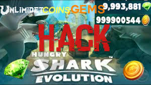 hungry shark evolution apk unlimited money hungry shark evolution hack apk unlimited coins gems 4 3