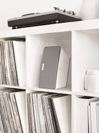 sonos 5 1 home theater sonos 5 1 home theater system with play 3 pair playbar and sub