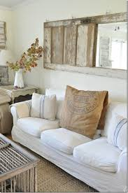 Will A Sofa Fit Through My Door Best 25 Mirror Over Couch Ideas On Pinterest Tv Console
