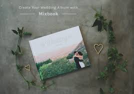 create wedding album create your wedding album cards with mixbook green wedding shoes