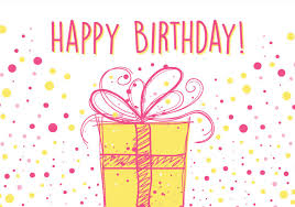 design your own happy birthday cards card invitation design ideas birthday card designs rectangle