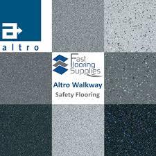 Laminate Flooring Ebay Altro Flooring Ebay