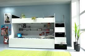 lit mezzanine et canapé lit superpose canape canapac lit superposac lit superpose avec
