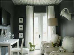 White Curtains With Blue Trim 41 Best It Window Treatments Images On Pinterest Window