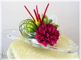 silk artificial florals by flower synergy palm beach gardens 561