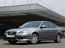 modified subaru legacy wagon should i buy first a legacy before an impreza
