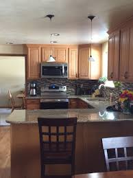 Competitive Kitchen Design Designs By Donna U2013 Beautifying Homes One Room At A Time