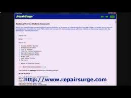2006 hyundai elantra repair manual hyundai elantra repair manual with service info for 2004 2005
