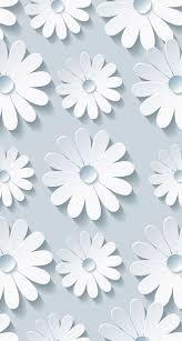 best 25 flower white background ideas on pinterest background