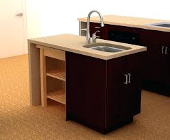corner kitchen sink unit small corner kitchen sink kitchen sink solutions ideas size island