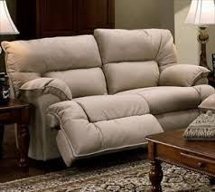 Loveseats Recliners 36 Best Loveseats Images On Pinterest Loveseats Recliners And
