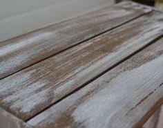 How To Age Wood With Paint And Stain Simply Swider by How To Age Wood With Paint And Stain Simply Swider Paint And