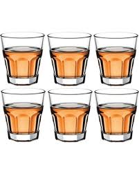 high class whiskey don t miss this deal circleware scorchers high class glasses