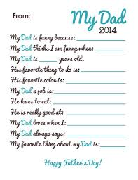 15 of the best free father u0027s day printables cool mom picks