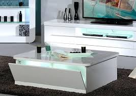 cheap white coffee table white living room table all white living room smart cheap living