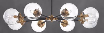 elk lighting milan pendant elk lighting quality pendants and chandeliers louie lighting