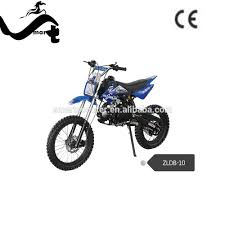 best 85cc motocross bike 65cc dirt bike 65cc dirt bike suppliers and manufacturers at