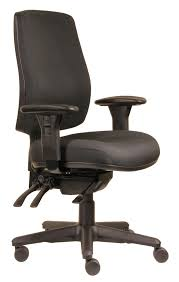 ergonomic office chairs for lower back requirements be