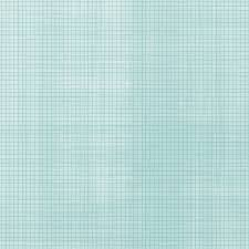 100 home design graph paper 100 free kitchen design