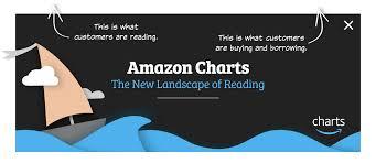 amazon black friday 2017 until dawn most read fiction amazon charts