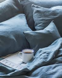 what is a good bed sheet thread count best bed linen and towels for the summer season home the times