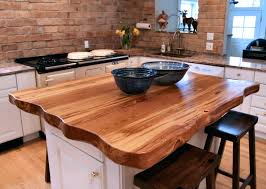 cool cutting boards sycamore live edge slab dining tablenatural wood cutting board