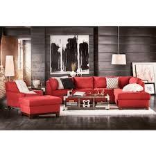 City Furniture Living Room Set Living Room Sets Collections Value City Furniture Value City