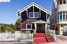 east bay real estate and homes for sale red oak realty