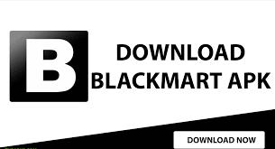 blackmat apk blackmart apk s site