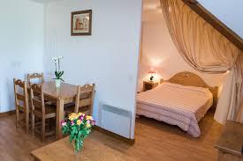 chambre a louer annecy appartement 2 4 personnes t2 location de vacances résidence