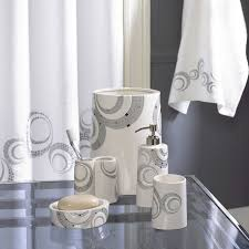 Bathroom Sets Cheap by Bathroom Bathroom Collections Nautical Bath Accessories Cheap