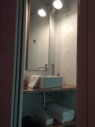 chambre d hotes lille centre chambre d hôtes maison d hôtes lille centre le comptoir