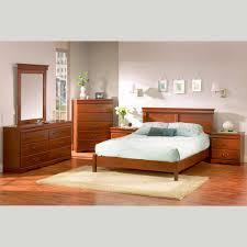 Solid Cherry Bedroom Set by Light Cherry Bedroom Furniture Nurseresume Org
