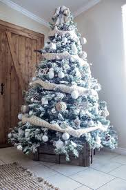 Homemade Christmas Tree by Diy Christmas Tree Crate Stand Build It Craft It Love It