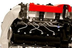 nissan titan diesel engine photos nissan titan xd ii mk2 2016 from article american diesel