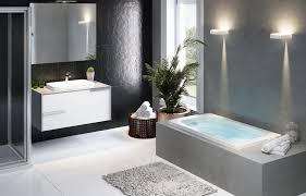 Ideas For Bathrooms On A Budget Lighting Ideas In Bathroom Luxury And Designs For Low Budget