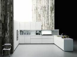 Corian Material Corian Material What It Is And How To Introduce It In The