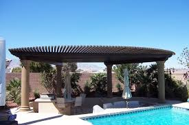 aluminum patio covers enterprise nv aluminum patio covers las