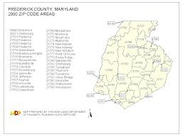 maryland map free contact information for chimney masters montgomery and frederick