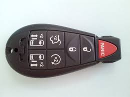 lexus key fob repair ny auto key fob replacement 516 880 9939 nassau long island 24