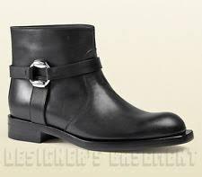 womens biker boots size 11 s size 11 biker boots ebay