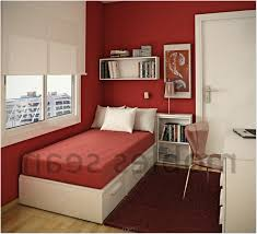 decorations amazing of simple small room decor ideas bedroom