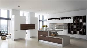 modern white wood kitchen cabinets 25 best modern white and wooden kitchen designs white kitchen ideas