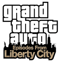 trucchi gta liberty city psp macchine volanti gta iv episode from liberty city trucchi