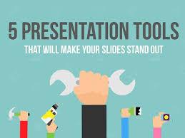 26 best presentation templates images on pinterest presentation